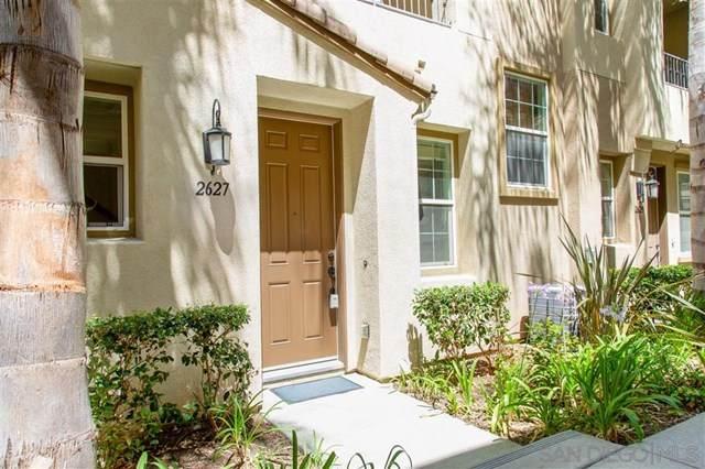 2627 Rawhide, San Marcos, CA 92078 (#200032535) :: RE/MAX Empire Properties