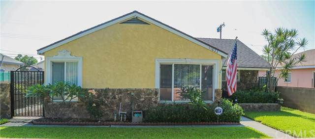 11822 Studebaker Road, Norwalk, CA 90650 (#DW20137178) :: The Brad Korb Real Estate Group