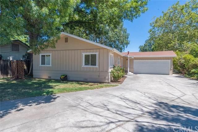 1703 Diamond Avenue, Chico, CA 95928 (#SN20135521) :: The Laffins Real Estate Team