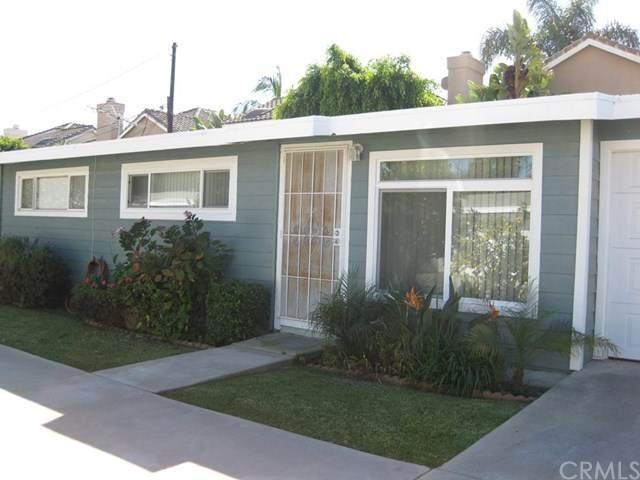 2472 Elden Avenue C, Costa Mesa, CA 92627 (#NP20137284) :: Steele Canyon Realty