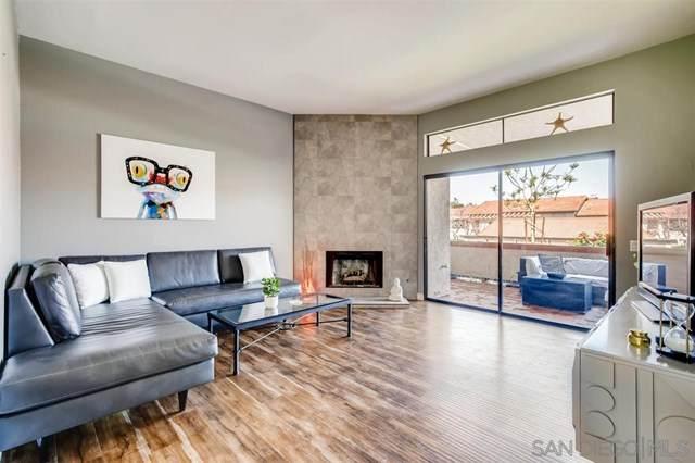 2812 Chatsworth Way, Carlsbad, CA 92010 (#200032544) :: A|G Amaya Group Real Estate