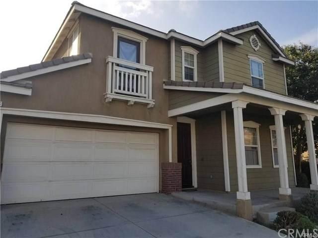 1596 Edmon Way, Riverside, CA 92501 (#IV20137299) :: Steele Canyon Realty