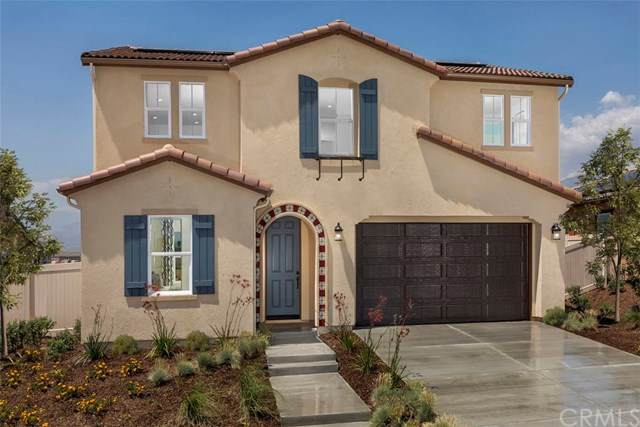 1498 Galway Avenue, Redlands, CA 92374 (#IV20137301) :: Steele Canyon Realty