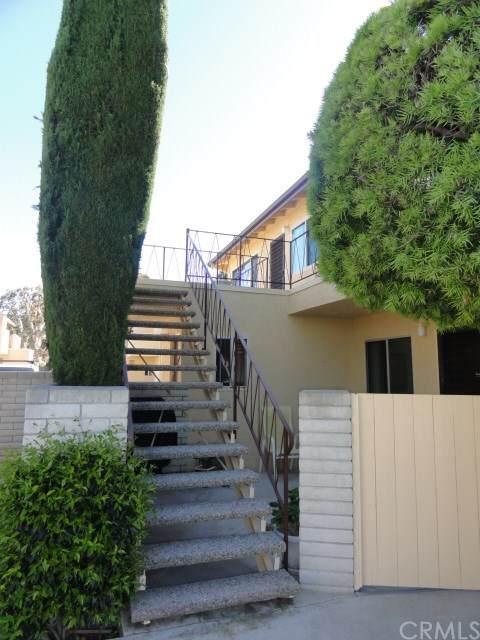 1563 Coriander C, Costa Mesa, CA 92626 (#NP20137293) :: Steele Canyon Realty