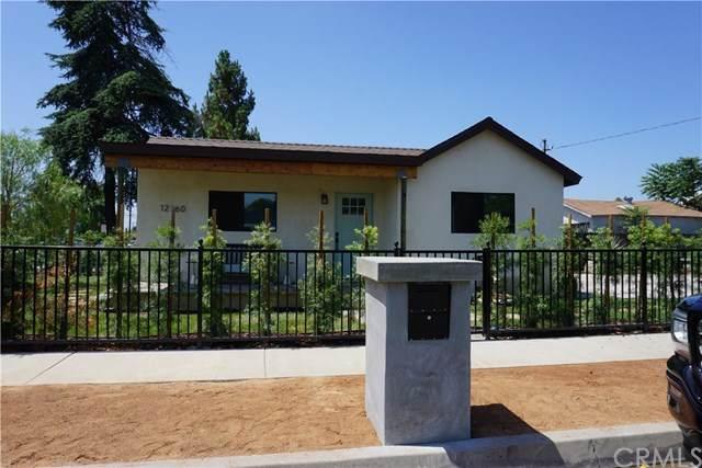 12760 Royston Street, Baldwin Park, CA 91706 (#DW20137312) :: Sperry Residential Group