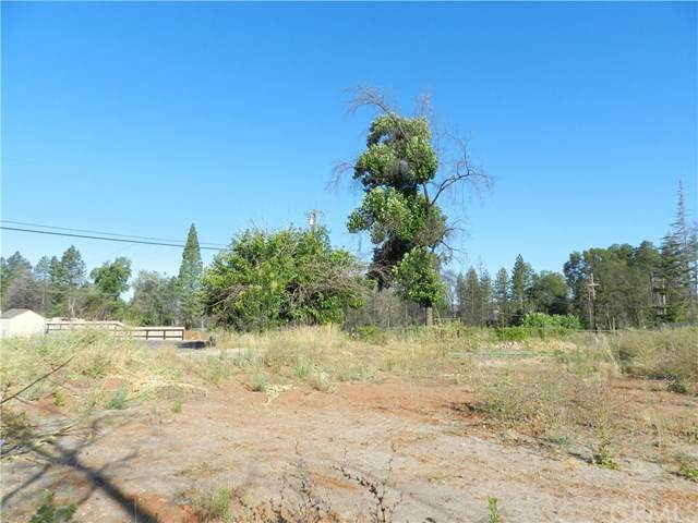 6570 Firland Drive, Paradise, CA 95969 (#SN20137021) :: The Laffins Real Estate Team