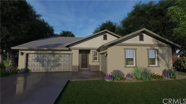 722 Eel River Lane, Chico, CA 95973 (#SN20137373) :: The Laffins Real Estate Team
