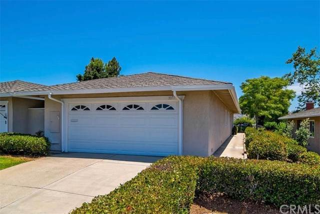 3377 Paseo Halcon, San Clemente, CA 92672 (#OC20136488) :: Sperry Residential Group