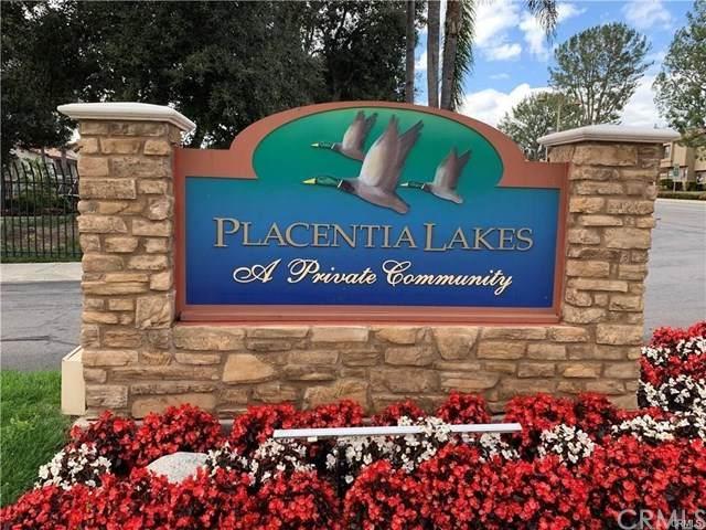 314 Molokai Drive, Placentia, CA 92870 (#PW20132912) :: Frank Kenny Real Estate Team