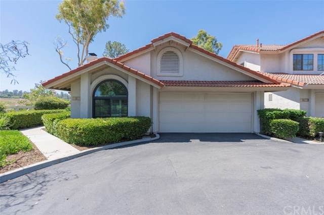 1 Stone Creek Lane #5, Laguna Hills, CA 92653 (#NP20136896) :: Better Living SoCal