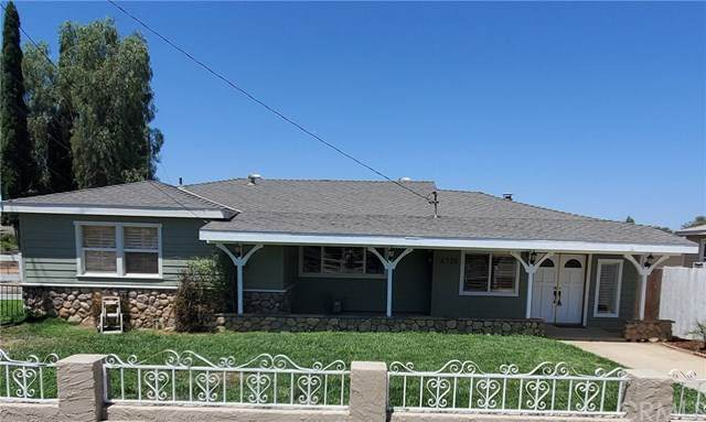 4728 Pedley Avenue, Norco, CA 92860 (#PW20137170) :: Sperry Residential Group