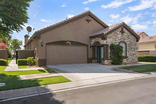 49400 Wayne Street, Indio, CA 92201 (#219045946DA) :: American Real Estate List & Sell