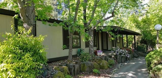 1201 Monument Blvd #45, Concord, CA 94520 (#200032592) :: The Brad Korb Real Estate Group