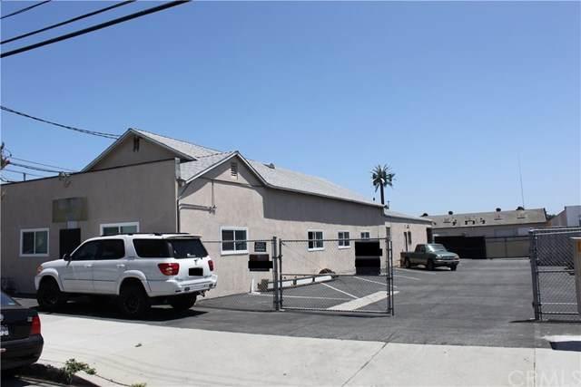 1600 W 132nd Street, Gardena, CA 90249 (#PV20137514) :: eXp Realty of California Inc.