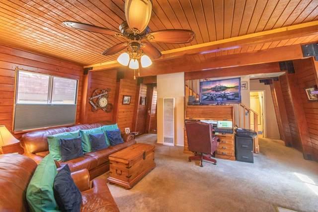 337 W Sherwood Boulevard, Big Bear, CA 92314 (#219045949PS) :: Sperry Residential Group