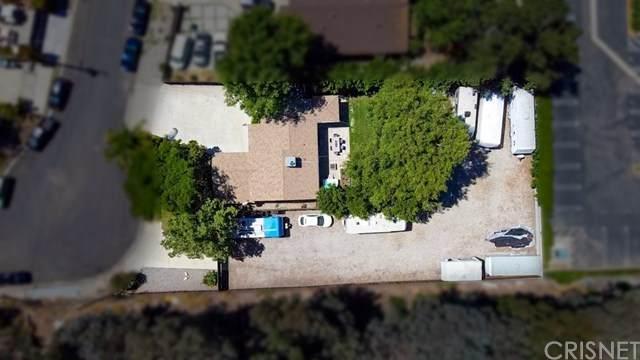 10721 Columbus Avenue, Mission Hills (San Fernando), CA 91345 (#SR20132186) :: Legacy 15 Real Estate Brokers