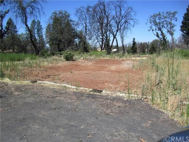 2214 Thornburg Road, Paradise, CA 95969 (#PA20135742) :: Legacy 15 Real Estate Brokers