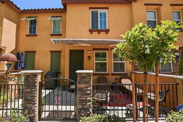 8040 Cresta Bella Road, Rancho Cucamonga, CA 91730 (#CV20134355) :: Legacy 15 Real Estate Brokers