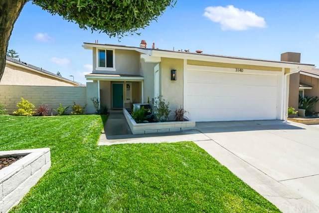 3140 Faith Street, West Covina, CA 91792 (#MB20135919) :: Crudo & Associates