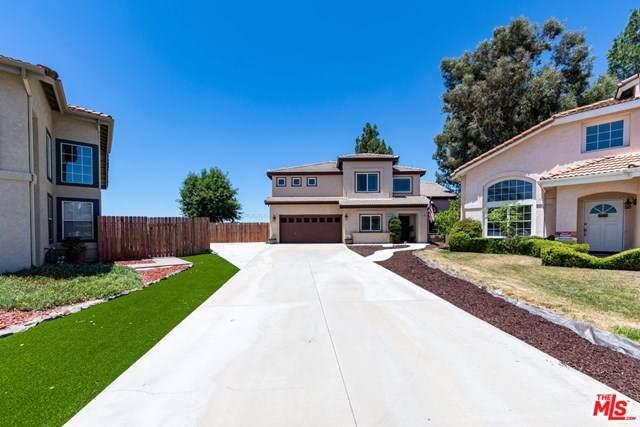 39201 Salinas Drive, Murrieta, CA 92563 (#20603052) :: American Real Estate List & Sell