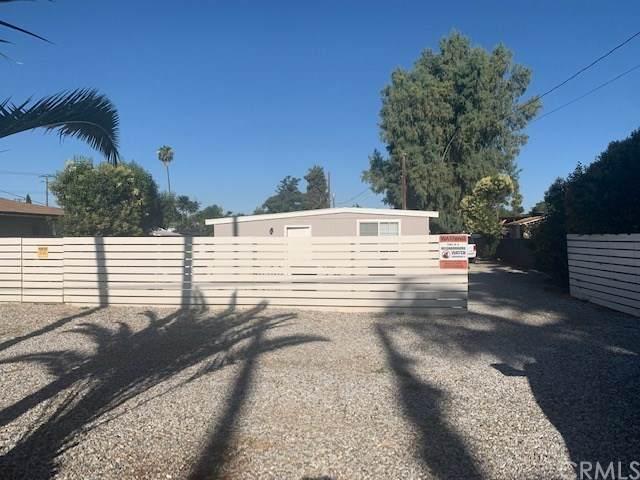 26457 Girard Street, Hemet, CA 92544 (#SW20137630) :: American Real Estate List & Sell
