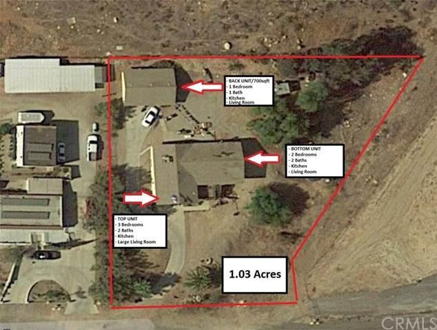 9459 Geordie Way, Jurupa Valley, CA 92509 (#IG20127861) :: Allison James Estates and Homes