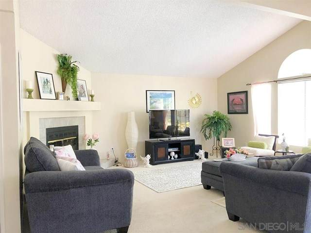 5438 Don Luis Drive, Carlsbad, CA 92010 (#200032612) :: A|G Amaya Group Real Estate