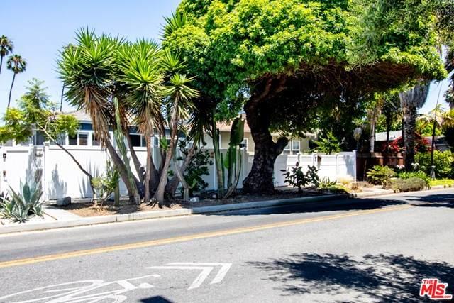 2336 Ocean Avenue - Photo 1