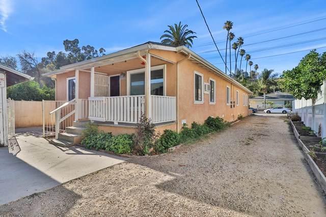 272 Charles Street, Moorpark, CA 93021 (#220007293) :: Sperry Residential Group