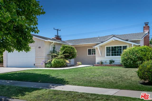 22621 Cerise Avenue, Torrance, CA 90505 (#20603412) :: Sperry Residential Group