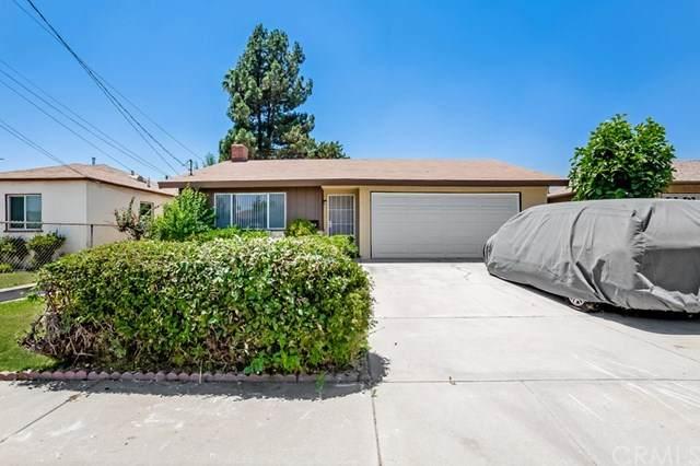 5331 N Delta Street, San Gabriel, CA 91776 (#WS20137661) :: A|G Amaya Group Real Estate