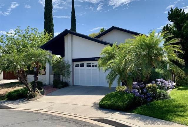 12635 Calma Court, Rancho Bernardo, CA 92128 (#200032623) :: A|G Amaya Group Real Estate