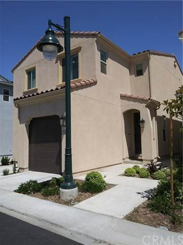 253 S Vermont Avenue, Glendora, CA 91741 (#CV20137523) :: Sperry Residential Group