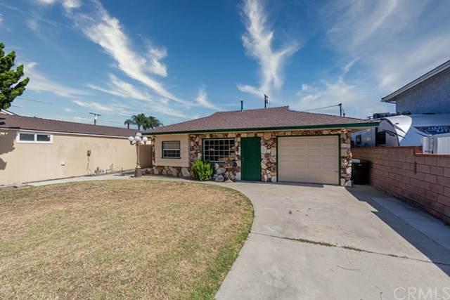 9105 Belmont Street, Bellflower, CA 90706 (#RS20137444) :: Sperry Residential Group