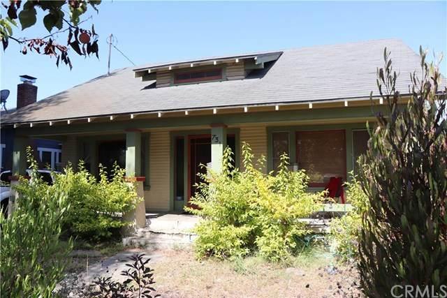 731 Junipero Avenue, Long Beach, CA 90804 (#OC20137785) :: Blake Cory Home Selling Team