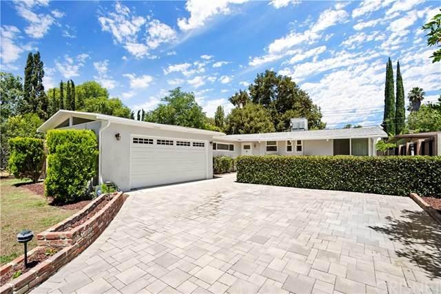 22835 Calabash Street, Woodland Hills, CA 91364 (#SR20137239) :: A|G Amaya Group Real Estate