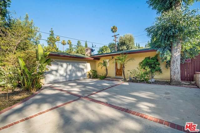 22728 Cavalier Street, Woodland Hills, CA 91364 (#20603390) :: A|G Amaya Group Real Estate