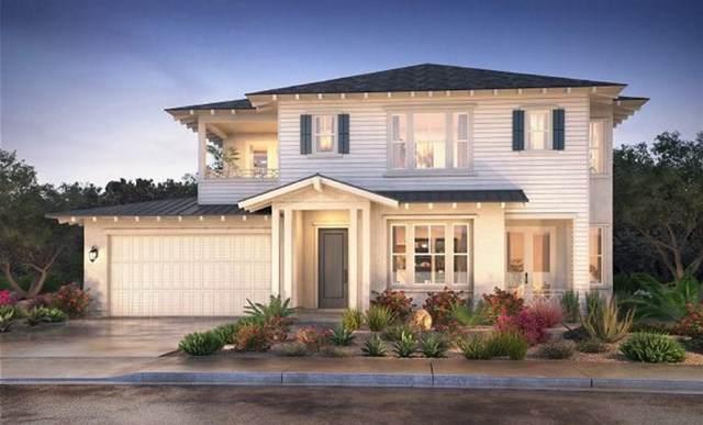 943 Moonstone Ct, Encinitas, CA 92024 (#200032648) :: A|G Amaya Group Real Estate