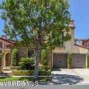 31 Rose Trellis, Irvine, CA 92603 (#220007303) :: Hart Coastal Group