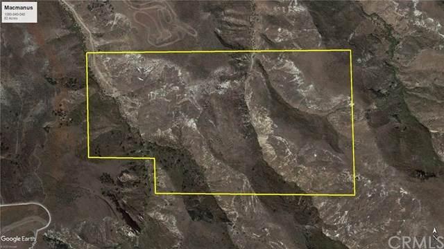 0 Bear Creek, Palmdale, CA 93550 (#IV20134894) :: RE/MAX Masters