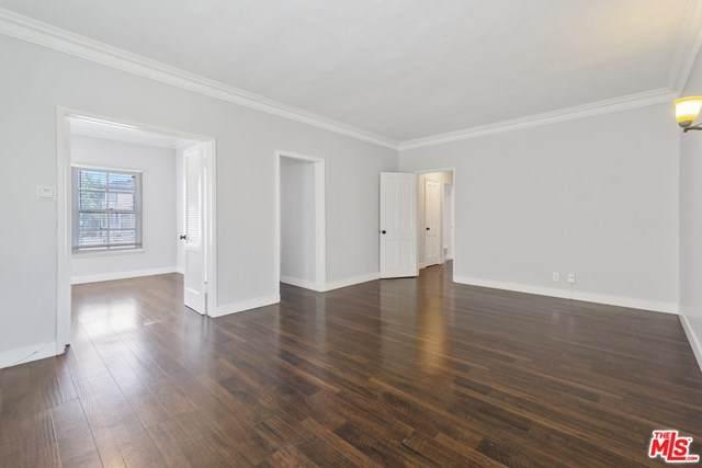 1133 Westmoreland Avenue - Photo 1