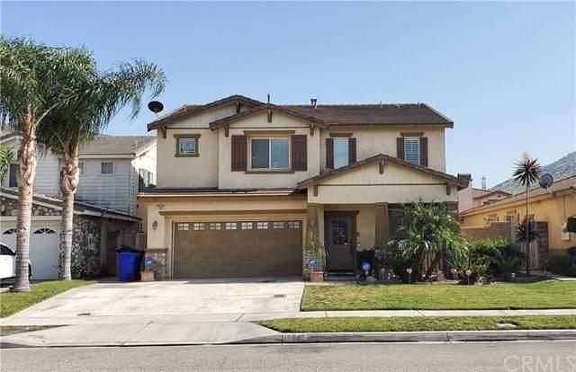 17067 Lacebark Street, Fontana, CA 92337 (#CV20137889) :: The Brad Korb Real Estate Group