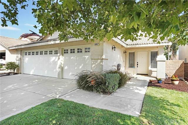 5467 Withers Avenue, Fontana, CA 92336 (#CV20137677) :: The Brad Korb Real Estate Group