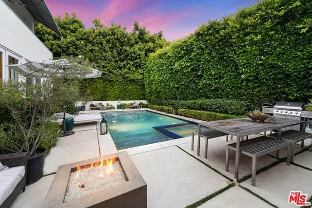 712 San Lorenzo Street, Santa Monica, CA 90402 (#20602962) :: Crudo & Associates
