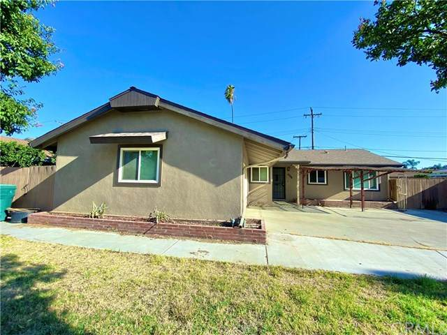 5358 Central Avenue, Riverside, CA 92504 (#PW20136493) :: Mainstreet Realtors®