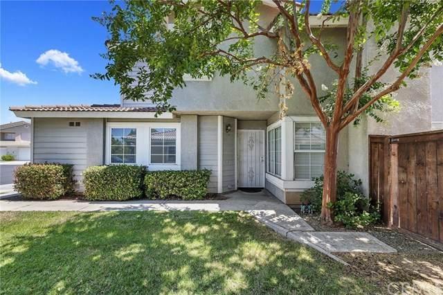 19210 Broken Bow Drive, Riverside, CA 92508 (#IV20136196) :: Allison James Estates and Homes