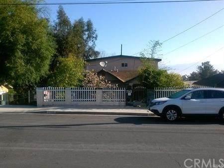 7513 Marsh Avenue, Rosemead, CA 91770 (#TR20138003) :: Sperry Residential Group