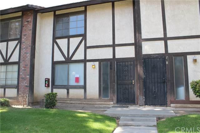 166 E Merrill Avenue, Rialto, CA 92376 (#IV20138002) :: The Ashley Cooper Team