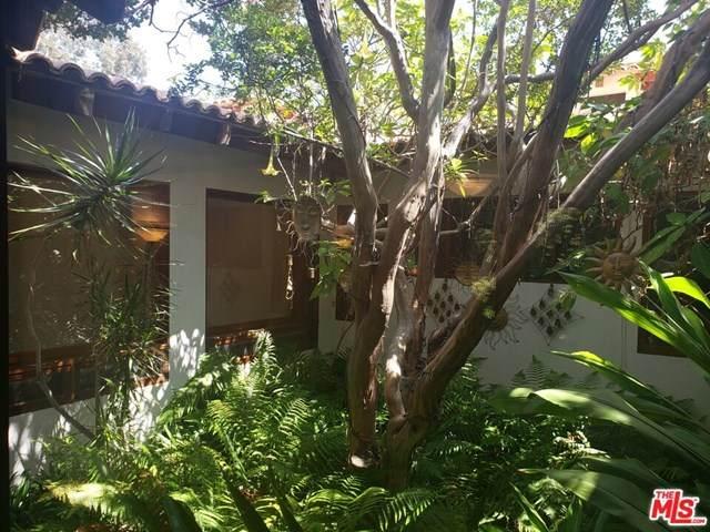 343 Grove Street, Sierra Madre, CA 91024 (#20603710) :: The Laffins Real Estate Team