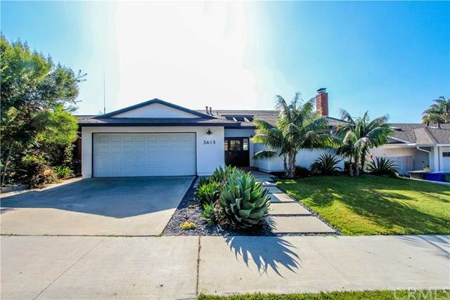 3613 Amigos Court, Oceanside, CA 92056 (#OC20137319) :: Blake Cory Home Selling Team